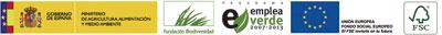 Contin�a abierto el plazo para el curso sobre emprendimiento, servicios ambientales y certificaci�n FSC de gesti�n forestal y cadena de custodia