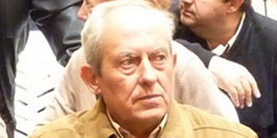 Fallece Julio Bodas Sánchez, alcalde de Sevilleja de la Jara