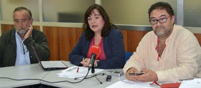 CCOO denuncia la pérdida de 493 puestos de trabajo en la sanidad pública de Talavera desde 2010
