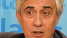"""Burgos: """"Estos son los Presupuestos de la recuperación, la consolidación y el empleo"""""""