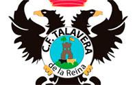 Entrada libre para el Talavera-Gimnástico en memoria del fallecido Pablo Mela