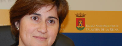 El paro desciende en Talavera en 247 personas y se sitúa en 14.064 en mayo