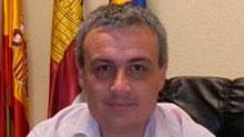 El alcalde de Consuegra exige a la Junta que pague los más de 2 millones que adeuda al municipio