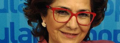 """Riolobos: """"Page sigue siendo el enemigo público número uno de Talavera y sus propuestas no son creíbles"""