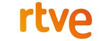RTVE incrementa sus pérdidas a 716 millones de euros