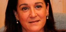 El Gobierno de España muestra su interés por el sistema de gestión y control de la Formación Profesional para el Empleo del Gobierno regional