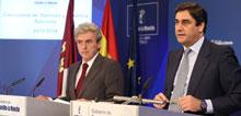 La Junta invierte 8,6 millones de euros en I+D+i para el aprovechamiento de la biomasa
