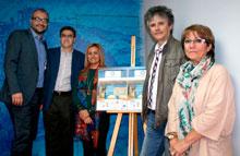 El Ayuntamiento colabora en la organización de los eventos del Día Mundial de la Diabetes