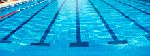 Diputación impulsa el programa de prevención de legionelosis en piscinas