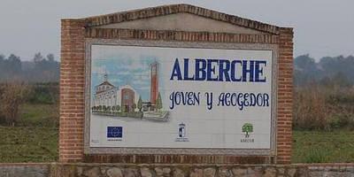 Un abogado denuncia a los alcaldes Alberche del Caudillo y Llanos de Caudillo por