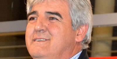 El exalcalde de Cazalegas, Amando Blanco, presenta la dimisión