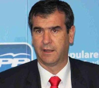 El alcalde de Guadalajara se sube el sueldo un 14%
