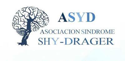 ASYD se presenta este martes en Talavera