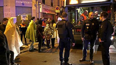 """Comunidad musulmana: """"es un acto criminal"""""""