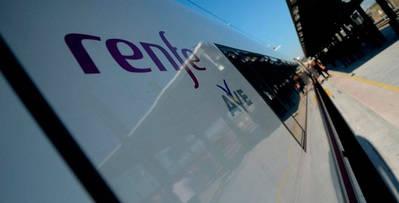El Gobierno de Castilla-La Mancha urge al Ministerio de Fomento a licitar las obras del AVE Madrid-Talavera