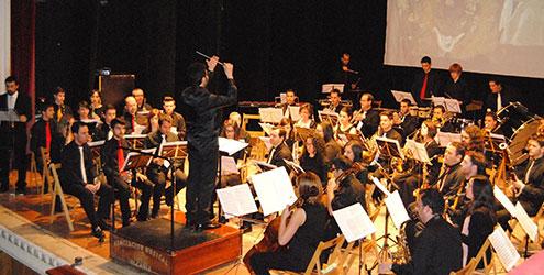 El Teatro Victoria de Talavera acoge el s�bado 28 un concierto L�rico