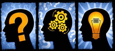 Blogs para alcanzar una mente sana