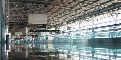 Varios muertos tras explosiones en aeropuerto y metro de Bruselas