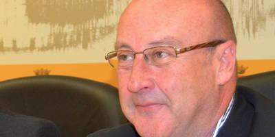 El PP aceptará la propuesta de Ciudadanos de ampliar la partida para la Oficina Empresarial