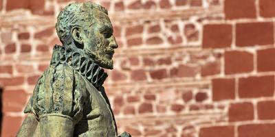 Toledo, un lugar para disfrutar del IV Centenario de Cervantes