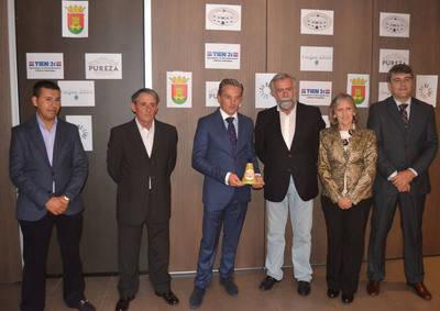 El Club Taurino reconoce a los mejores en Talavera