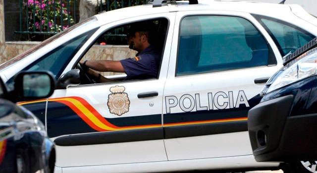 72 personas detenidas con causas pendientes