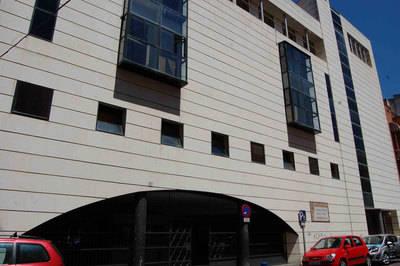 Piden un Conservatorio de Música para Talavera