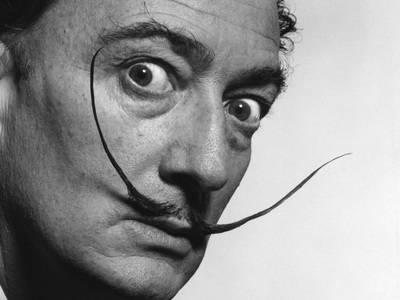 Toledo tendrá una gran colección de Dalí en 2016
