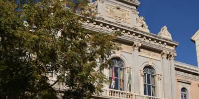 La Diputación destina 275.000 euros para que los municipios desarrollen actividades culturales