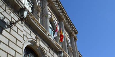 Las entidades privadas de la provincia podrán acogerse a las subvenciones culturales de la Diputación