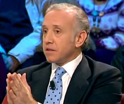 Eduardo Inda tendrá que rectificar sobre la OID