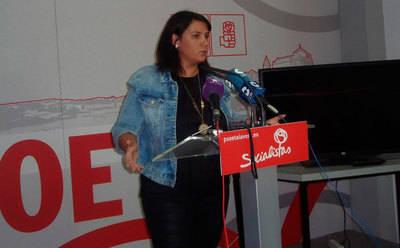 García Élez destaca la importancia del Hospital Universitario