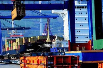 Suben un 12,1% las exportaciones en CLM