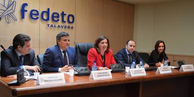 El Gobierno regional incentivará a las empresas que formen y contraten a desempleados durante el año 2016