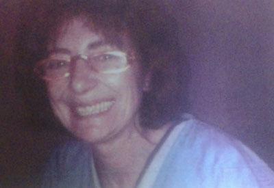 Aparece en perfecto estado de salud la mujer desaparecida en Gavilanes