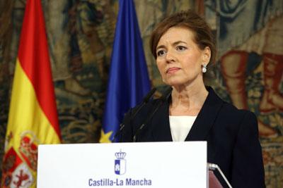 El Gobierno de Castilla-La Mancha crea la Oficina Regional de Atención al Refugiado para canalizar la solidaridad de entidades y particulares de la región