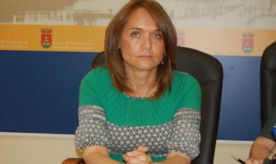 El Ayuntamiento aprueba las bases para las ayudas de emergencia social
