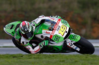 Bautista décimo en Brno