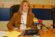El PSOE asegura que sigue sin firmar el convenio de la Ayuda a Domicilio y el PP lo desmiente