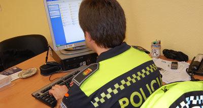 La plantilla de la Policía Local de Talavera cuenta con 30 agentes menos del ratio por ciudadanos