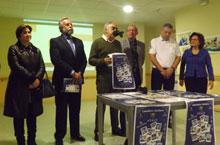APACE ilustra los doce meses del año con su tradicional almanaque