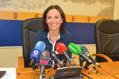 """Ramos pide a Page la puesta en marcha """"urgente"""" de la Ley de Promoción Empresarial de zonas prioritarias"""