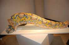 La cerámica de Talavera, a un paso de ser declarada Bien de Interés Cultural definitivamente