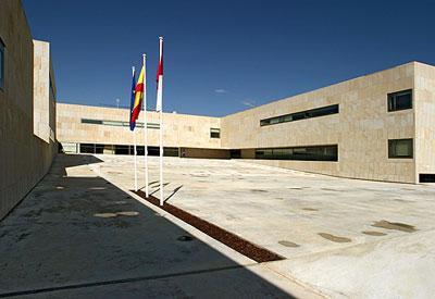 El Ejecutivo regional declara al Cerro de la Mesa como Bien de Interés Cultural, con categoría de Zona Arqueológica