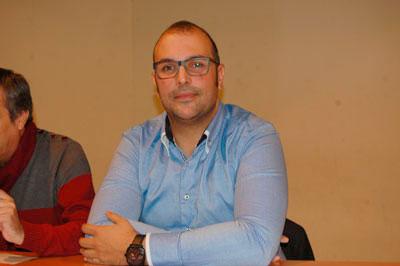 Ciudadanos presentará candidaturas en casi 30 ciudades y municipios de Toledo