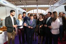 Castilla-La Mancha contará con una Ley para el desarrollo del mundo rural que garantice el acceso de todos a los servicios básicos