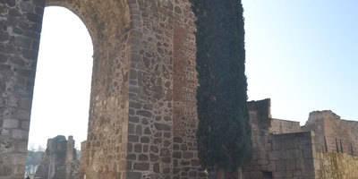 Para que el casco antiguo de Talavera se declare Conjunto Histórico
