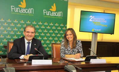 La Fundación Caja Rural Castilla-La Mancha lanza sus segundas Micro Ayudas para los más necesitados