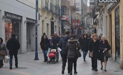 Talavera pierde 1.769 habitantes y se queda con 86.779 personas