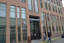La PAH confía en que se archive el caso de las familias del Edificio Dignidad
